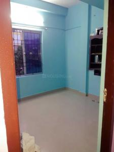 Gallery Cover Image of 560 Sq.ft 1 BHK Apartment for rent in Medavakkam for 8500