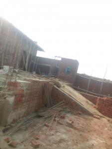 900 Sq.ft Residential Plot for Sale in Chittaranjan Park, New Delhi