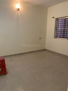 Gallery Cover Image of 600 Sq.ft 1 BHK Apartment for rent in Murugeshpalya for 15000