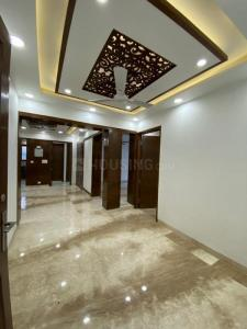 Gallery Cover Image of 1800 Sq.ft 4 BHK Apartment for buy in DDA D3 and D4 Vasant Kunj, Vasant Kunj for 35000000