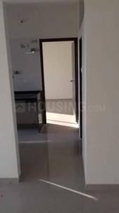 Gallery Cover Image of 980 Sq.ft 2 BHK Independent House for buy in Virar West for 3575000