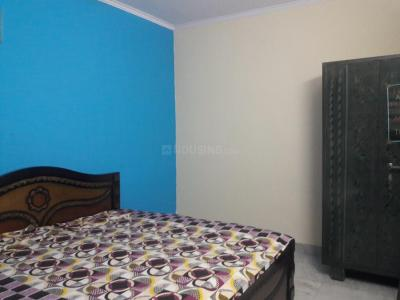 Bedroom Image of PG 3885312 Sant Nagar in Sant Nagar
