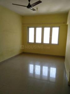 Gallery Cover Image of 544 Sq.ft 1 BHK Apartment for buy in Royal Palms Estate, Goregaon East for 4800000
