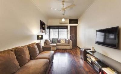 Gallery Cover Image of 700 Sq.ft 1 BHK Apartment for rent in Hauz Khas for 125000