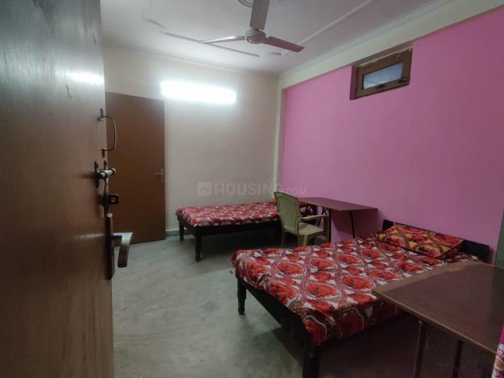 Bedroom Image of Nk PG 2 in Said-Ul-Ajaib