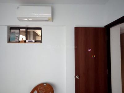 Bedroom Image of Sonali Koli in Antarli