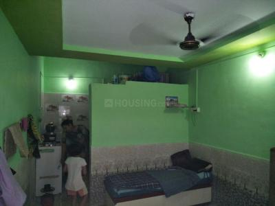 Gallery Cover Image of 600 Sq.ft 1 BHK Apartment for buy in Haranwali for 2300000