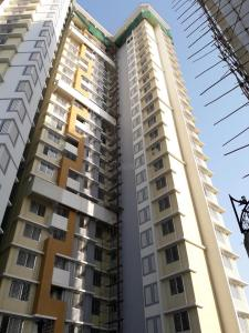 Gallery Cover Image of 935 Sq.ft 2 BHK Apartment for buy in Nahalchand NL Aryavarta, Dahisar East for 15000000