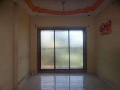 Gallery Cover Image of 570 Sq.ft 1 BHK Apartment for rent in Virar West for 7000