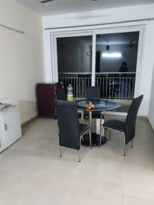 Gallery Cover Image of 1620 Sq.ft 3 BHK Apartment for rent in CHD Avenue 71, Sector 72 for 29000