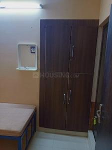 Bedroom Image of Prabhu PG in Porur