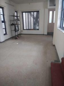 Gallery Cover Image of 820 Sq.ft 2 BHK Apartment for buy in Venus Heritage, Seawoods for 11500000