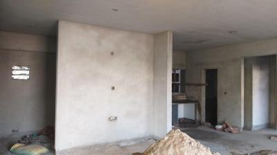Gallery Cover Image of 2385 Sq.ft 3 BHK Apartment for buy in Paldi for 15500000