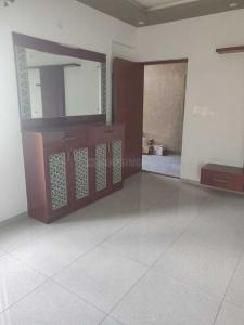 Gallery Cover Image of 753 Sq.ft 2 BHK Apartment for rent in Tirumanahalli for 18000