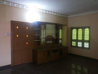 Gallery Cover Image of 3700 Sq.ft 5 BHK Villa for buy in P And T Nagar for 11500000