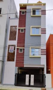 Gallery Cover Image of 1850 Sq.ft 3 BHK Independent House for buy in Hoodi for 7200000