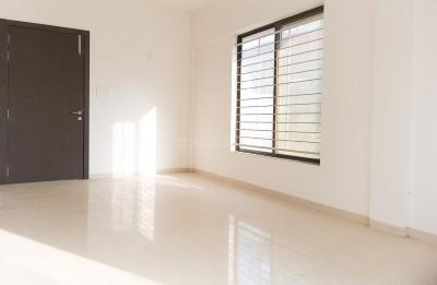 Gallery Cover Image of 1200 Sq.ft 3 BHK Apartment for rent in Hinjewadi for 32300