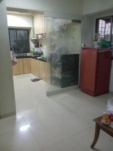 Gallery Cover Image of 1200 Sq.ft 2 BHK Apartment for rent in Vevoor for 55000