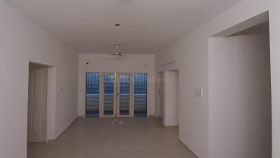 Gallery Cover Image of 1001 Sq.ft 2 BHK Apartment for buy in Amaaya Deeksha, Vengaivasal for 4400000