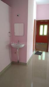Gallery Cover Image of 1200 Sq.ft 2 BHK Independent Floor for rent in Hosur for 10000