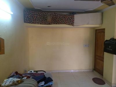 Gallery Cover Image of 300 Sq.ft 1 RK Independent Floor for rent in Sarita Vihar RWA Pocket M and N, Sarita Vihar for 6500