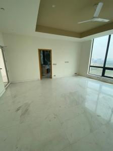 Gallery Cover Image of 4450 Sq.ft 4 BHK Apartment for rent in Shristi V Privilage Living, Rajarhat for 110000
