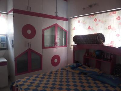 Gallery Cover Image of 450 Sq.ft 1 RK Apartment for rent in Hadapsar for 26000