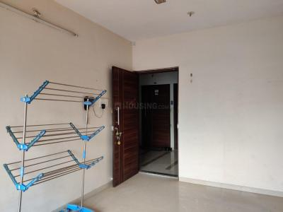 Gallery Cover Image of 650 Sq.ft 1 BHK Apartment for rent in Nalasopara East for 9000