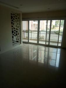 Gallery Cover Image of 1590 Sq.ft 3 BHK Apartment for rent in Akme Encore, Brookefield for 41000