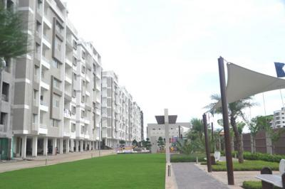 Gallery Cover Image of 1200 Sq.ft 3 BHK Apartment for buy in Kolar Road for 4500000