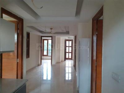 Gallery Cover Image of 2650 Sq.ft 5 BHK Independent House for buy in Ansal API Sushant Lok 1, Sushant Lok I for 20000000