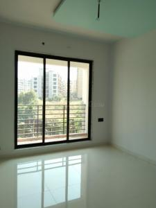 Gallery Cover Image of 1385 Sq.ft 3 BHK Apartment for buy in Swanand Bliss, Ambernath East for 5500000