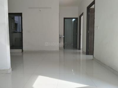 Gallery Cover Image of 1305 Sq.ft 3 BHK Apartment for buy in New Ranip for 4600000