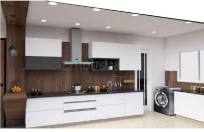 Gallery Cover Image of 2700 Sq.ft 3 BHK Apartment for buy in Ambience Creacions, Sector 22 for 24000000