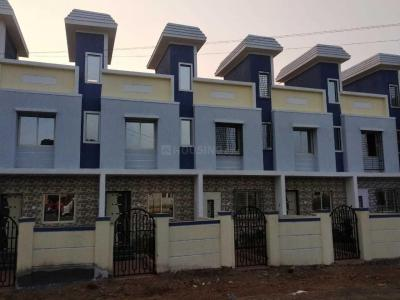 Gallery Cover Image of 430 Sq.ft 1 BHK Independent House for buy in Neral for 1662000