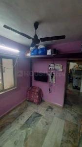 Gallery Cover Image of 510 Sq.ft 1 BHK Apartment for buy in Vasai East for 2900000