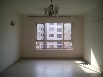 Gallery Cover Image of 2435 Sq.ft 3 BHK Apartment for rent in Sector 100 for 36000