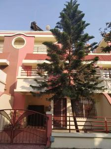 Gallery Cover Image of 1800 Sq.ft 3 BHK Villa for rent in Pimple Saudagar for 28000
