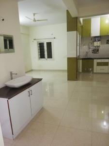 Gallery Cover Image of 1200 Sq.ft 2 BHK Independent Floor for rent in HSR Layout for 30000