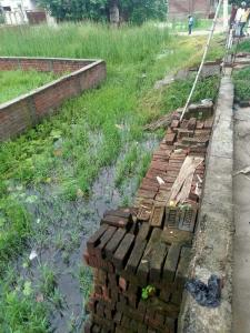1000 Sq.ft Residential Plot for Sale in Veerchand Patel Road Area, Patna