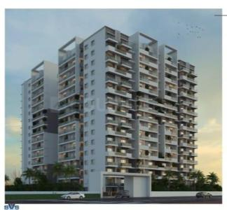 Gallery Cover Image of 1205 Sq.ft 2 BHK Apartment for buy in Boduppal for 3614000