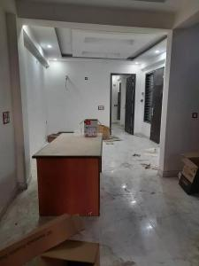 Gallery Cover Image of 1100 Sq.ft 2 BHK Apartment for buy in Sector 7 for 4600000