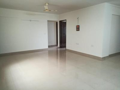 Gallery Cover Image of 1530 Sq.ft 3 BHK Apartment for rent in Sarjapur for 22000