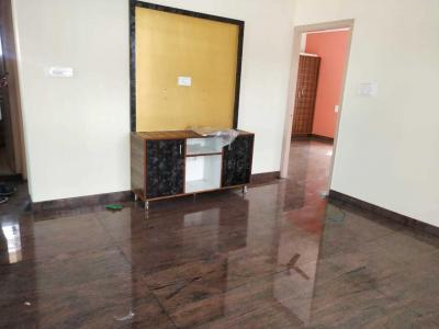 Gallery Cover Image of 1200 Sq.ft 2 BHK Independent House for rent in JP Nagar for 25000