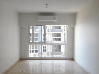 Gallery Cover Image of 1050 Sq.ft 2 BHK Apartment for buy in Kurla West for 27200000