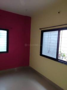 Gallery Cover Image of 600 Sq.ft 1 BHK Independent Floor for rent in Hadapsar for 5500