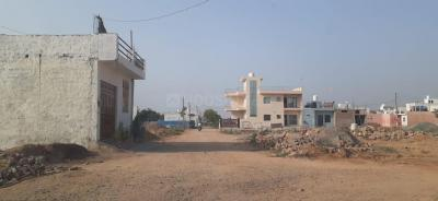 900 Sq.ft Residential Plot for Sale in Sector 54, Gurgaon
