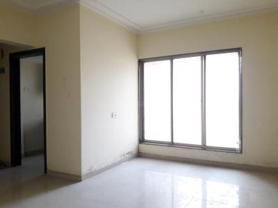 Gallery Cover Image of 575 Sq.ft 1 BHK Apartment for buy in Kandivali East for 8000000