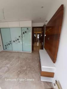 Gallery Cover Image of 1800 Sq.ft 3 BHK Independent Floor for buy in Shalimar Bagh for 29500000