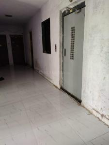 Gallery Cover Image of 385 Sq.ft 1 RK Apartment for buy in Rabale for 1800000